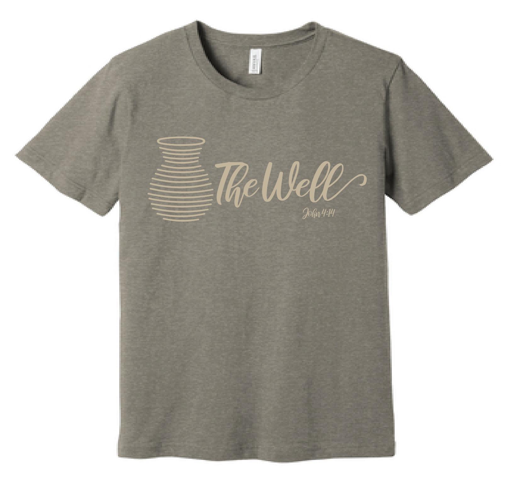 Event Shirt-01